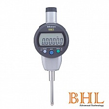 Đồng hồ so điện tử 543-491B (50.8mm/0.001)