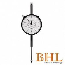 Đồng hồ so 3062S-19 (100mm/0.01)
