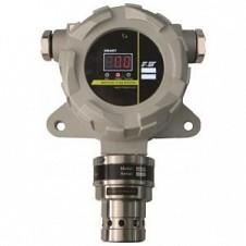 Máy đo nồng độ khí gây cháy nổ EAST GQB-200A2D