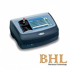 Máy quang phổ UV-VIS phân tích nước DR6000