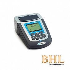 Máy quang phổ xách tay DR1900