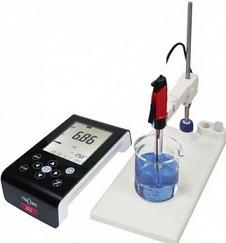 Thiết bị đo nước đa chỉ tiêu HM-41X