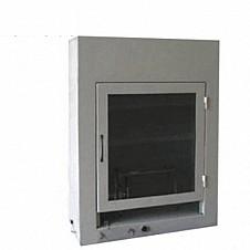 Thiết bị kiểm tra độ cháy vật liệu xốp GESTER GT-LE01B