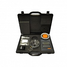 Máy đo độ ẩm Coffee Sinar 6070-BEANPRO