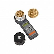 Máy đo độ ẩm hạt coffee Agripro 6095