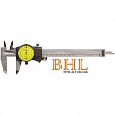 Thước cặp đồng hồ 505-671 (0-150mm/0.02)