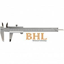Thước cặp cơ khí 530-312 (0-150mm/0.02)