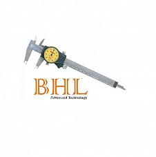 Thước cặp đồng hồ 505-685 (0-150mm/0.01)