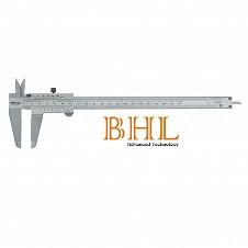 Thước cặp cơ khí 530-118 (0-200mm/0.02)