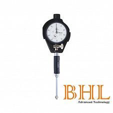 Thước đo lỗ đồng hồ 511-211 (6-10mm/0.01)