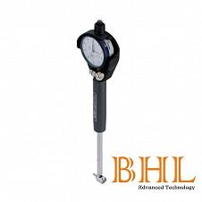 Thước đo lỗ đồng hồ 511-204 (10-18.5mm/0.01)