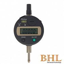 Đồng hồ so điện tử 543-782 (12.7mm/0.01)