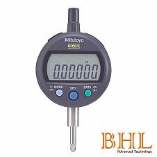 Đồng hồ so điện tử 543-471B (25.4mm/0.001)