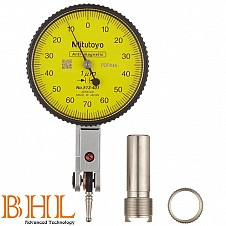 Đồng hồ so chân gập 513-401E (0.14mm/0.01)