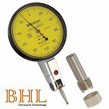 Đồng hồ so chân gập 513-405E (0.2mm/0.002)