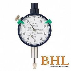 Đồng hồ so 1044S (5mm/0.01)