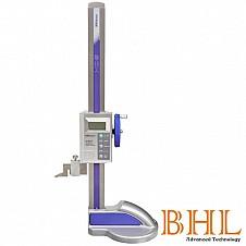 Thước đo cao điện tử 570-312 (0-300mm/0.01)