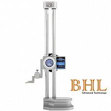 Thước đo cao đồng hồ 192-130 (0-300mm/0.01)