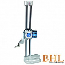 Thước đo cao đồng hồ 192-131 (0-450mm/0.01)