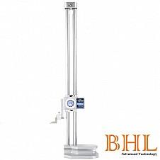 Thước đo cao đồng hồ 192-132 (0-600mm/0.01)