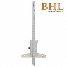 Thước cặp cơ đo độ sâu 527-121 (0-150mm/0.02mm)