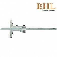 Thước cặp cơ đo độ sâu 527-112 (0-200mm/0.02mm)