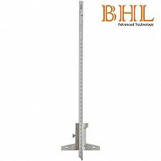 Thước cặp cơ đo độ sâu 527-123 (0-300mm/0.02mm)