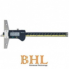 Thước cặp điện tử đo độ sâu 571-211-20 (0-150mm/0.01mm)