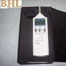 Máy đo độ ồn Extech 407736
