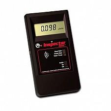 Máy đo phóng xạ INSPECTOR ALERT