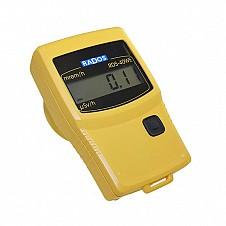 Máy đo liều phóng xạ Rados RDS-40WE