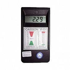 Máy đo độ ẩm gỗ, bê tông 7420