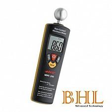 Máy đo độ ẩm vật liệu MME 200