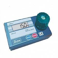 Máy đo độ ẩm tinh bột G-won GMK308