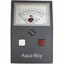 Máy đo độ ẩm hạt cafe Aqua-Boy KAFIII