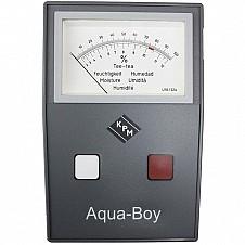Máy đo độ ẩm chè Aqua-Boy TEFI