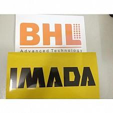 Đồng hồ đo lực IMADA