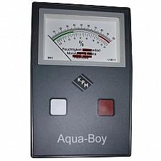 Máy đo độ ẩm vật liệu xây dựng Aqua-Boy BMI