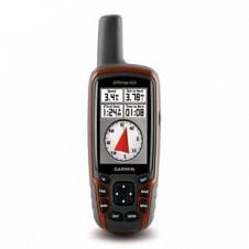 Máy định vị GPS Garmin 62S
