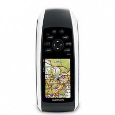 Máy định vị GPS Garmin 78