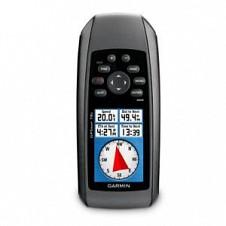 Máy định vị GPS Garmin 78S