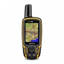 Máy định vị GPS Garmin 64
