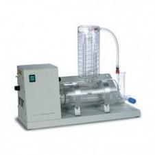 Máy cất nước một lần model D4000
