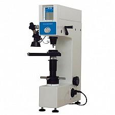 Máy đo độ cứng tổng hợp Qualitest QV700