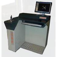 Máy quang phổ phát xạ phân tích thành phần kim loại Metal Lab Plus