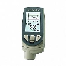 Máy đo độ dày lớp phủ PosiTector 6000 F3