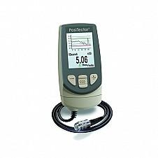 Máy đo độ dày lớp phủ PosiTector 6000 FS3