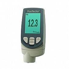 Máy đo độ dày lớp phủ PosiTector 6000 FT1