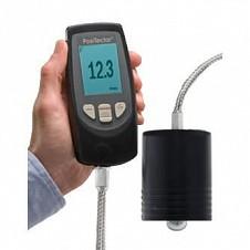 Máy đo độ dày lớp phủ PosiTector 6000 FLS1