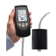 Máy đo độ dày lớp phủ PosiTector 6000 FLS3
